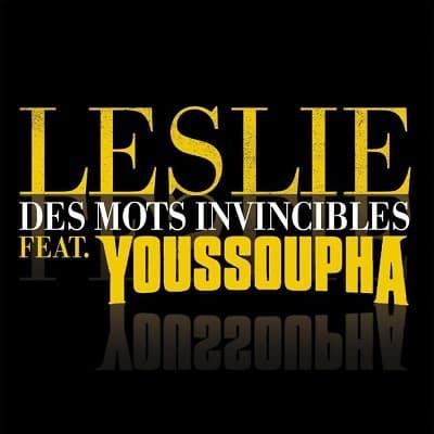 Inédit - Youssoupha