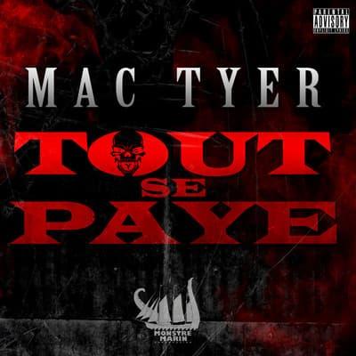 Inédit - Mac Tyer