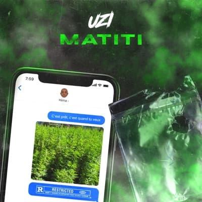 Matiti - Single