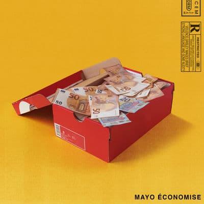 Economise