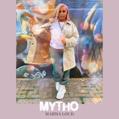 Mytho - Single