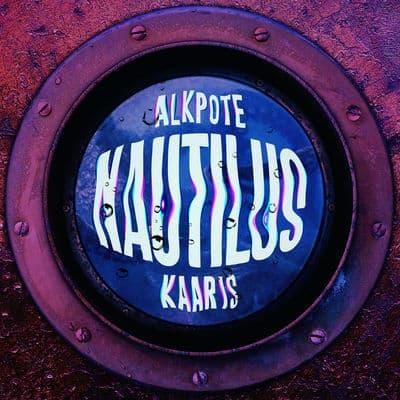 Nautilus (feat. Kaaris) - Single