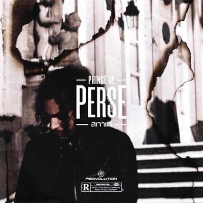 Prince de Perse - Single