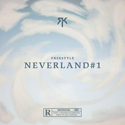 Freestyle Neverland