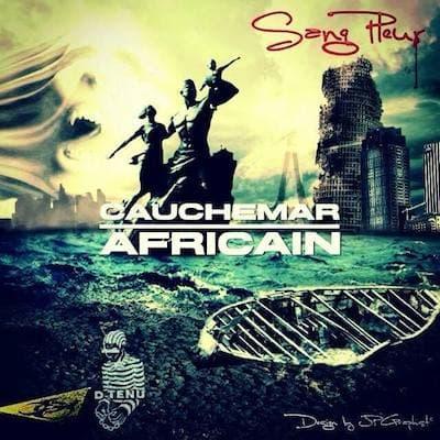 Cauchemar africain