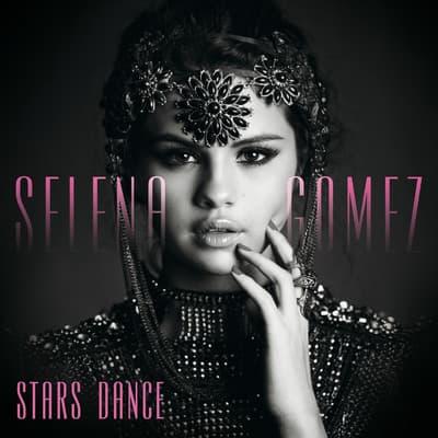 Stars Dance (Bonus Track Version)