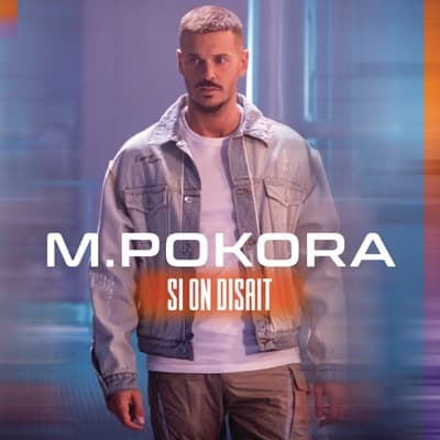 Si on disait - Single