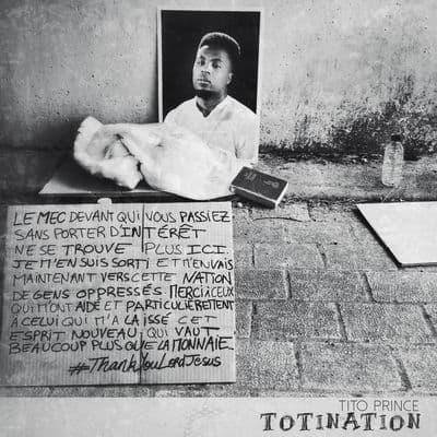 Toti Nation