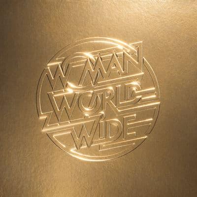 Woman Worldwide
