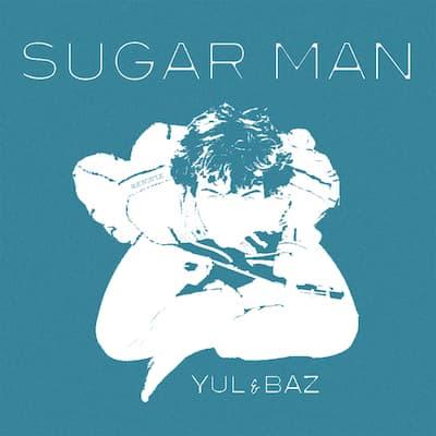 Sugar Man - Single