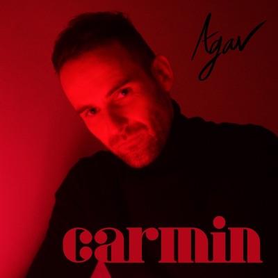 Carmin - EP
