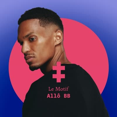 Allô BB - Single