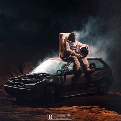 Astronaute - Single