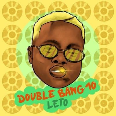 Double Bang 10 - Single