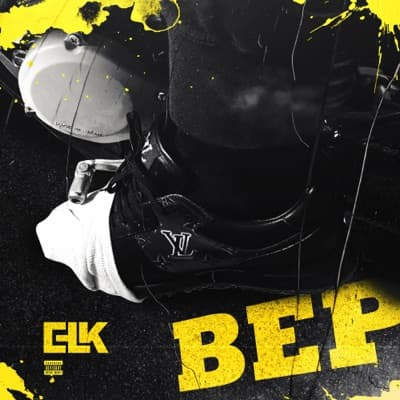 BEP - Single