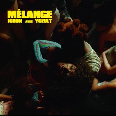 Mélange - Single