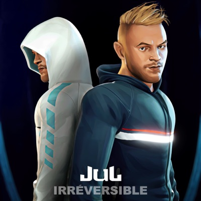 Irréversible - Single
