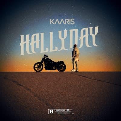 Hallyday - Single