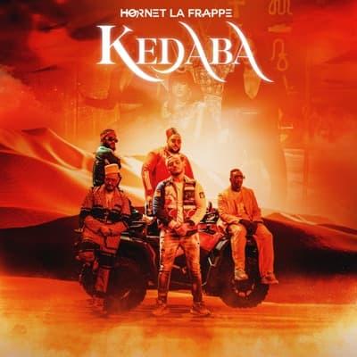 Kedaba - Single