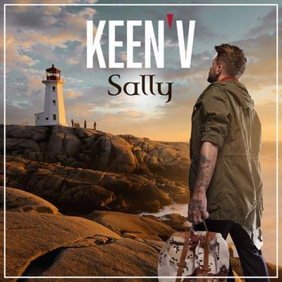 Sally - Single