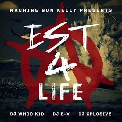 EST 4 Life