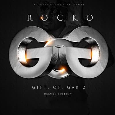 Gift of Gab 2