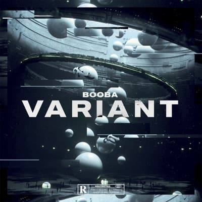 Variant - Single