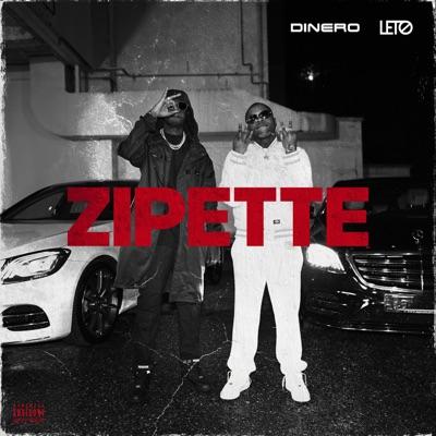 Zipette (feat. Leto) - Single
