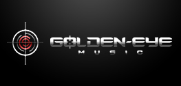 Golden Eye Music