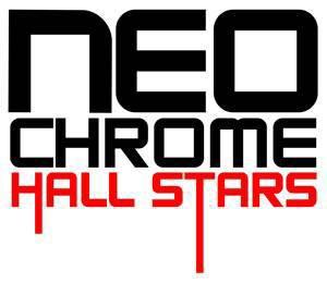 Néochrome