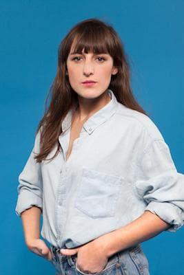 Juliette Armanet