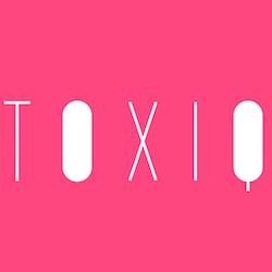 Toxiq