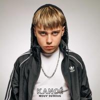 Kanoé