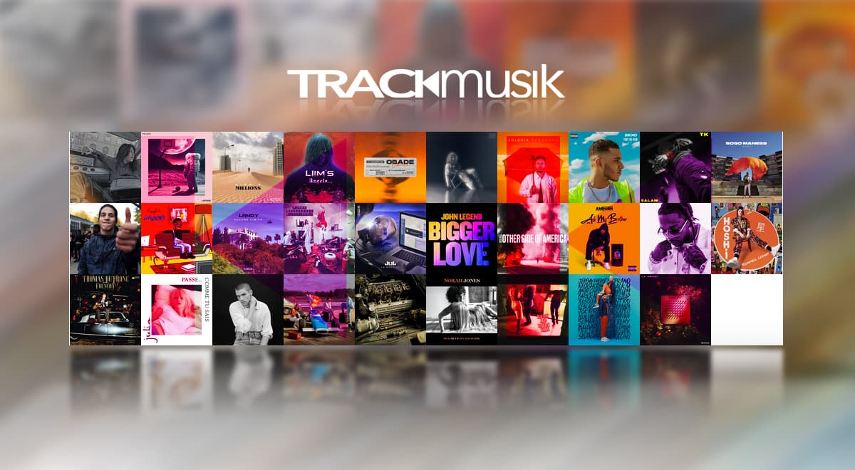 trackmusik sorties juin2020