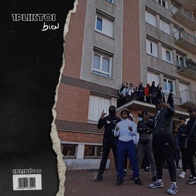 1PLIKTOI BIEN - Single