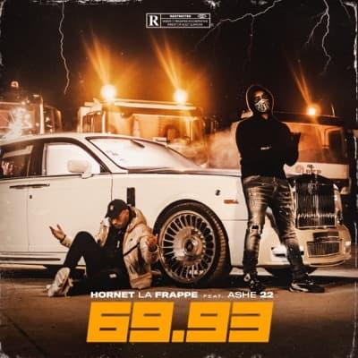 69.93 (feat. ASHE 22) - Single