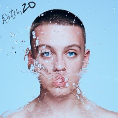 AitcH2O