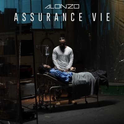 Assurance vie - Single
