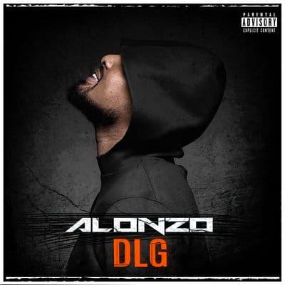 DLG - Single