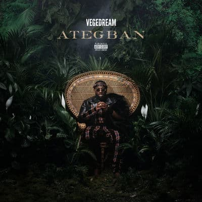 Ategban (Deluxe)