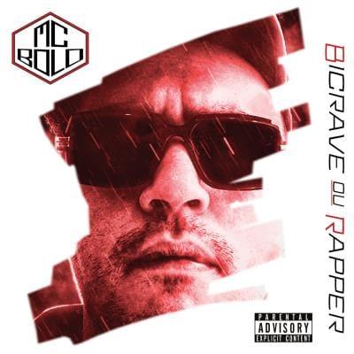 Bicrave ou rapper