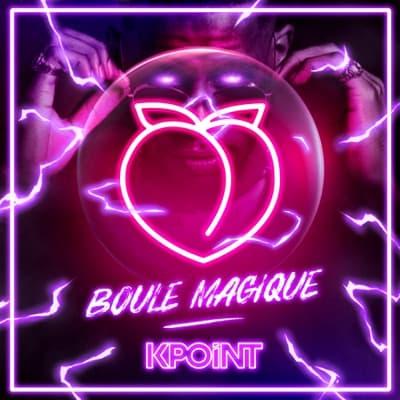 Boule magique - Single