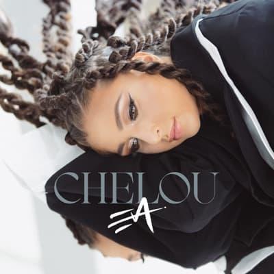 Chelou - Single