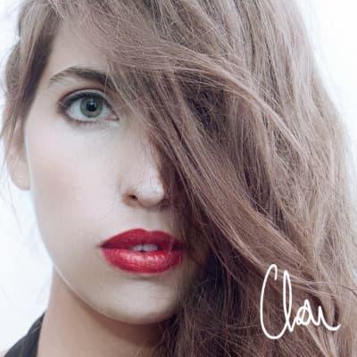 Clou - EP