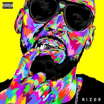 Rizer