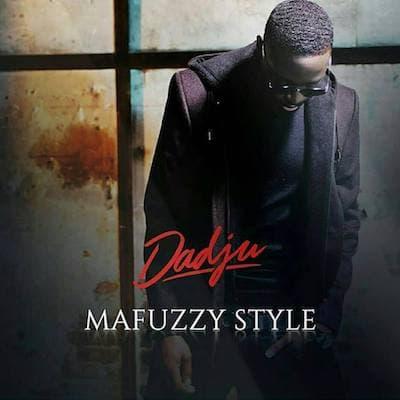 Mafuzzy Style