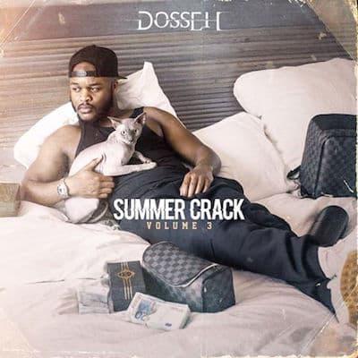 Summer Crack, Vol. 3