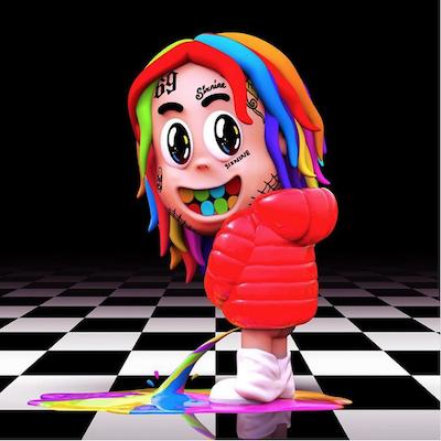 Dummy Boy Album