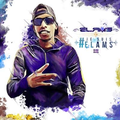Je suis Elams