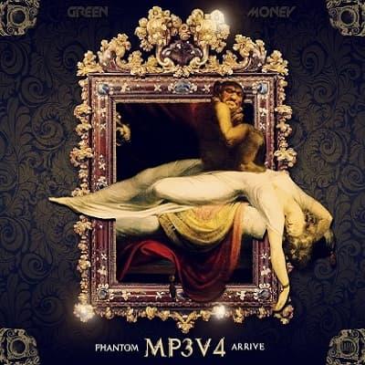 MP3 Vol.4